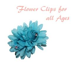 flowerclip